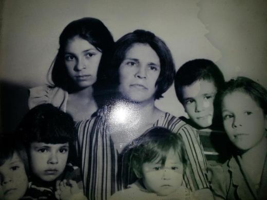 FamiliaFelix